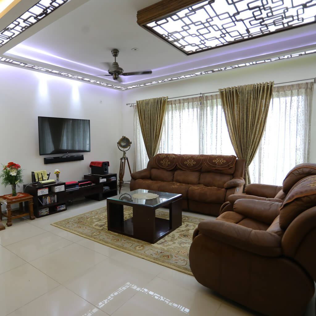 living rooms duke richards interior design bangalore