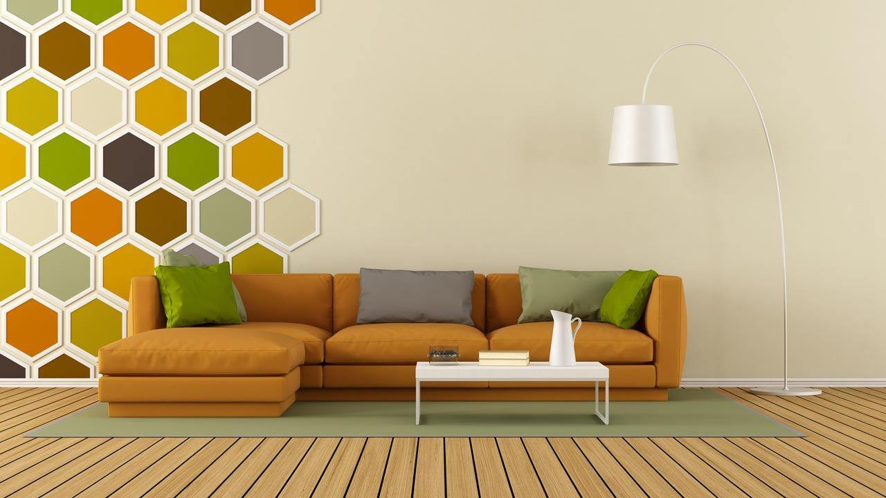 Essential elements to be considered in Interior Design ...