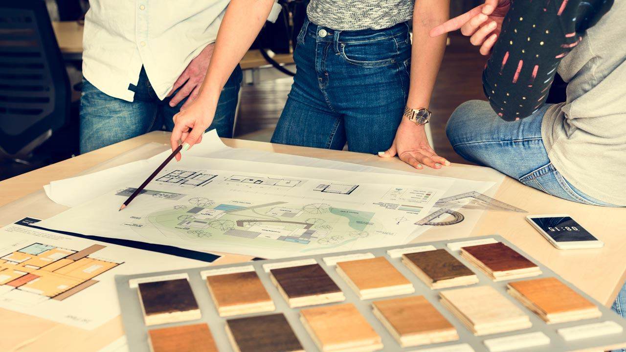 Interior Designers Are Not Just Decorators The Reality Of Interior