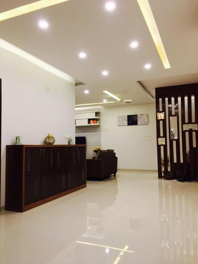 interior-design-living-room-bangalore-duke