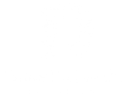 INTERIOR DESIGN FIRM BANGALORE DUKE RICHARDS LOGO